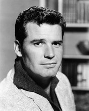 This is an image of Photograph & Poster of James Garner 197046