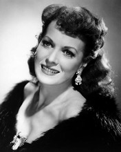 This is an image of Photograph & Poster of Maureen Ohara 197068