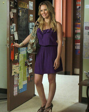 This is an image of Photograph & Poster of Blake Lively 288051