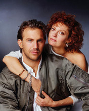 This is an image of Photograph & Poster of Bull Durham 288068