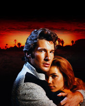 This is an image of Photograph & Poster of Richard Gere 288081
