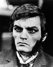 This is an image of Photograph & Poster of David Selby 196973