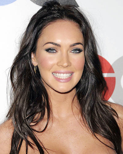 This is an image of Photograph & Poster of Megan Fox 288116