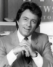 This is an image of Photograph & Poster of Bill Bixby 197119
