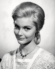 This is an image of Photograph & Poster of Carol Lynley 197372