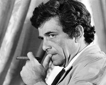 This is an image of Photograph & Poster of Peter Falk 197138