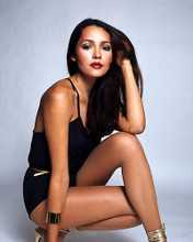 This is an image of Photograph & Poster of Barbara Carrera 288386