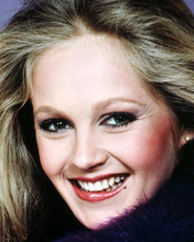 This is an image of Photograph & Poster of Charlene Tilton 288420