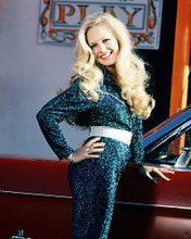 This is an image of Photograph & Poster of Charlene Tilton 288426