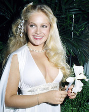 This is an image of Photograph & Poster of Charlene Tilton 288432