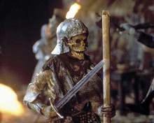 This is an image of Photograph & Poster of Army of Darkness 288262