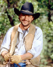 This is an image of Photograph & Poster of City Slickers 288264