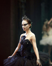 This is an image of Photograph & Poster of Natalie Portman 288285