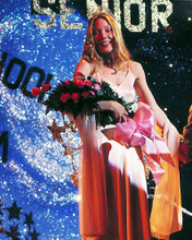 This is an image of Photograph & Poster of Sissy Spacek 288291