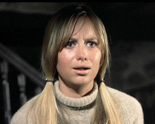 This is an image of Photograph & Poster of Susan George 288303
