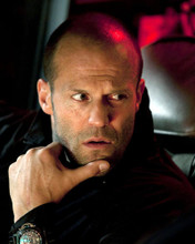 This is an image of Photograph & Poster of Jason Statham 288305