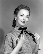 This is an image of Photograph & Poster of Piper Laurie 197311