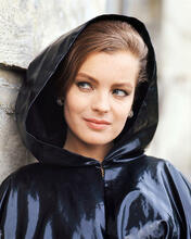 This is an image of Photograph & Poster of Romy Schneider 288825