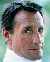 This is an image of Photograph & Poster of Roy Scheider 288564