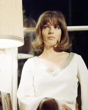 This is an image of Photograph & Poster of Romy Schneider 288828