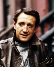This is an image of Photograph & Poster of Roy Scheider 288592
