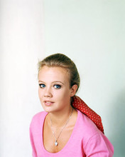 This is an image of Photograph & Poster of Hayley Mills 288595