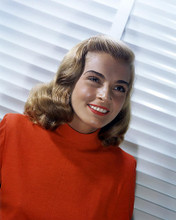 This is an image of Photograph & Poster of Lizabeth Scott 288818