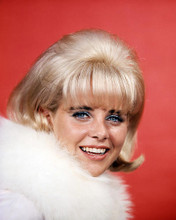 This is an image of Photograph & Poster of Sue Lyon 288919
