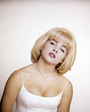 This is an image of Photograph & Poster of Sue Lyon 288883