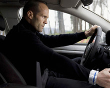 This is an image of Photograph & Poster of Jason Statham 288694