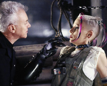This is an image of Photograph & Poster of Tank Girl 288736