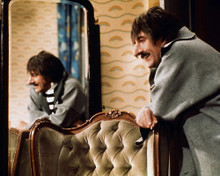 This is an image of Photograph & Poster of Peter Sellers 288752