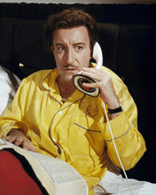 This is an image of Photograph & Poster of Peter Sellers 288756