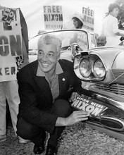 This is an image of Photograph & Poster of Cesar Romero 197294