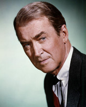 This is an image of Photograph & Poster of James Stewart 288967
