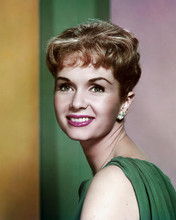 This is an image of Photograph & Poster of Debbie Reynolds 289006