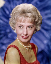 This is an image of Photograph & Poster of Barbara Stanwyck 289069