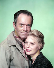 This is an image of Photograph & Poster of Henry Fonda 289110