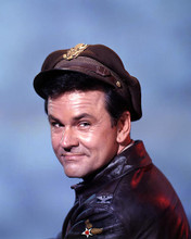 This is an image of Photograph & Poster of Bob Crane 289161