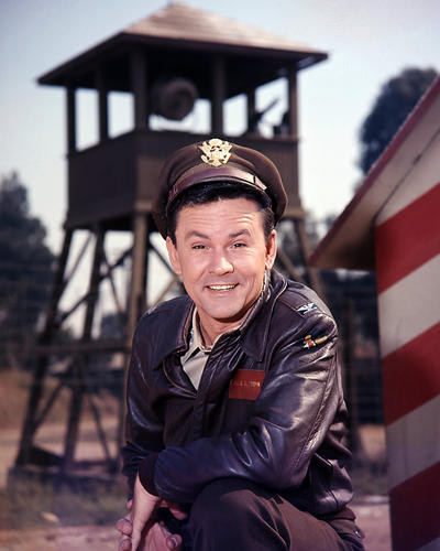 This is an image of Photograph & Poster of Bob Crane 289186