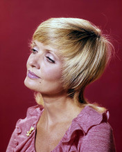 This is an image of Photograph & Poster of Florence Henderson 289191