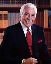 This is an image of Photograph & Poster of Cesar Romero 289213