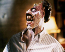 This is an image of Photograph & Poster of Evil Dead 289238