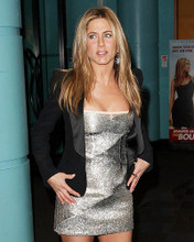 This is an image of Photograph & Poster of Jennifer Aniston 289288