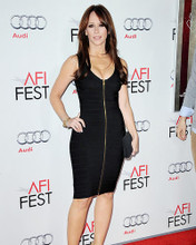 This is an image of Photograph & Poster of Jennifer Love Hewitt 289293