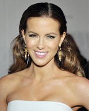 This is an image of Photograph & Poster of Kate Beckinsale 289403