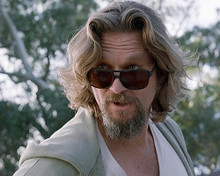 This is an image of Photograph & Poster of The Big Lebowski 289468