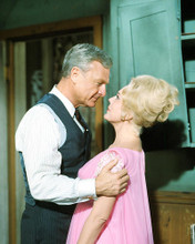This is an image of Photograph & Poster of Green Acres 289424