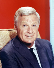 This is an image of Photograph & Poster of Green Acres 289431