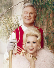 This is an image of Photograph & Poster of Green Acres 289435